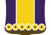 http://www.totalprosports.com/wp-content/uploads/2013/11/Minnesota-Vikings-FC.png