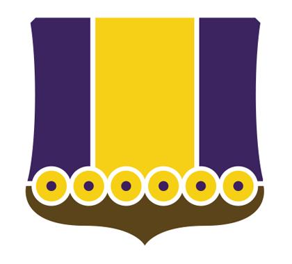 Minnesota Vikings FC