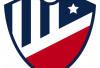 http://www.totalprosports.com/wp-content/uploads/2013/11/New-England-Patriots-FC.png
