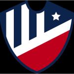 New England Patriots FC