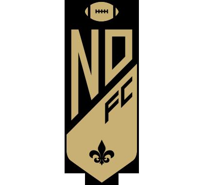 New Orleans Saints FC