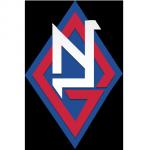 New York Giants FC