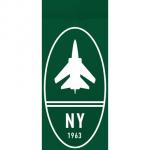 New York Jets FC