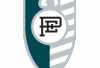 http://www.totalprosports.com/wp-content/uploads/2013/11/Philadelphia-Eagles-FC.png