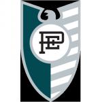 Philadelphia Eagles FC