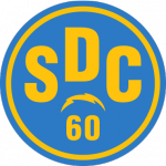 San Diego Chargers FC