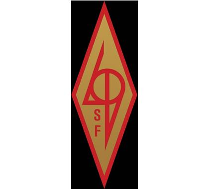 San Francisco 49ers FC