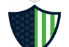 http://www.totalprosports.com/wp-content/uploads/2013/11/Seattle-Seahawks-FC.png