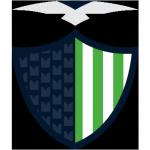 Seattle Seahawks FC