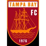 Tampa Bay Buccaneers FC