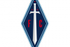 http://www.totalprosports.com/wp-content/uploads/2013/11/Tennessee-Titans-FC.png