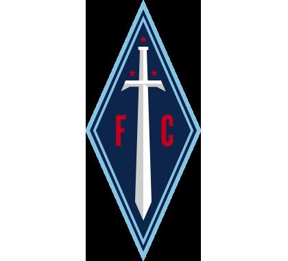 Tennessee Titans FC