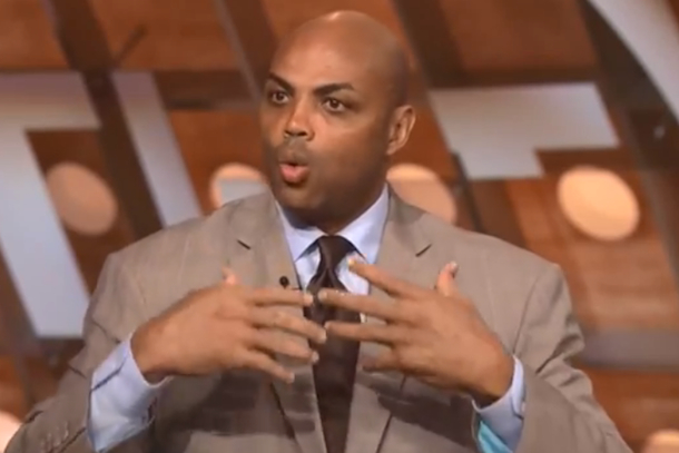 barkley explains n-word