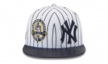 Mariano Rivera x New Era Limited Edition Cap