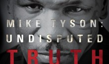 Check Out This Amazing Excerpt of Mike Tyson's Memoir, 'Undisputed Truth'