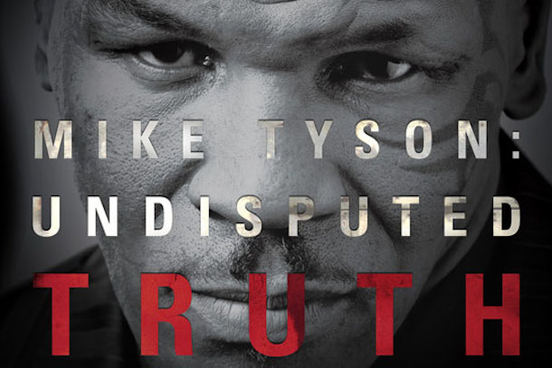 mike_tyson_undisputed_truth