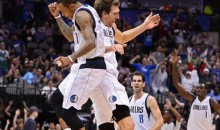 Stat Line of the Night — 11/20/2013 — Monta Ellis