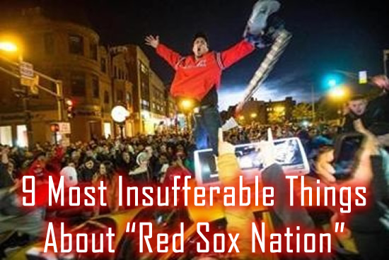 red-sox-fans-riot