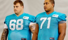 Past Instances of Richie Incognito Bullying Jonathan Martin on Social Media Uncovered (Pics + Video)