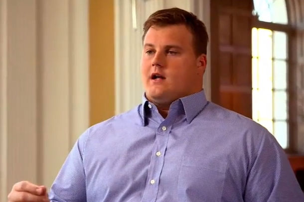 richie incognito interview