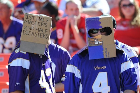 10-sad-vikings-fans-worst-places-to-be-a-sports-fan-worst-sports-cities-2013