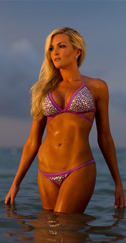 12 Baltimore Ravens Cheerleader Emily H - hottest NFL cheerleaders 2013