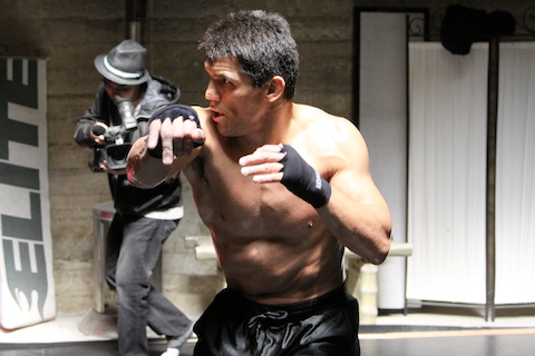17 frank shamrock - richest mma fighters