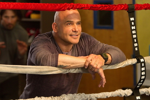 19-bas-rutten-richest-mma-fighters