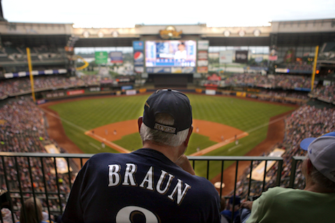 2-sad-brewers-fan-in-braun-shirt-worst-places-to-be-a-sports-fan-worst-sports-cities-2013