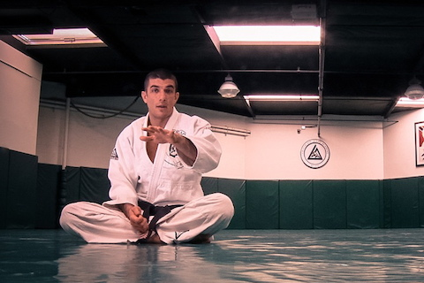 25 rener gracie - richest mma fighters