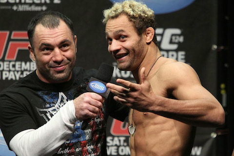 32 josh koscheck - richest mma fighters