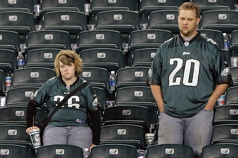 7-sad-eagles-fans-worst-places-to-be-a-sports-fan-worst-sports-cities-2013