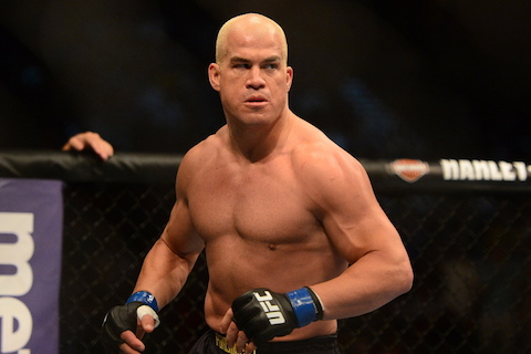 7 tito ortiz - richest mma fighters