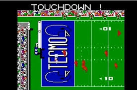 Auburn Field Goal Return Tecmo Bowl Style