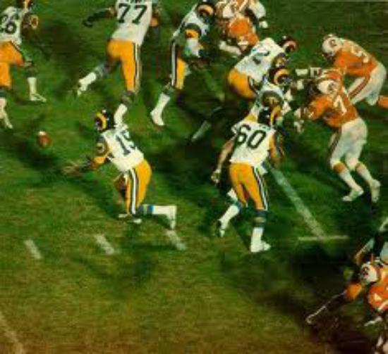 Image 4 - 79 Rams