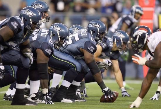 Image 5 - 10 Seahawks