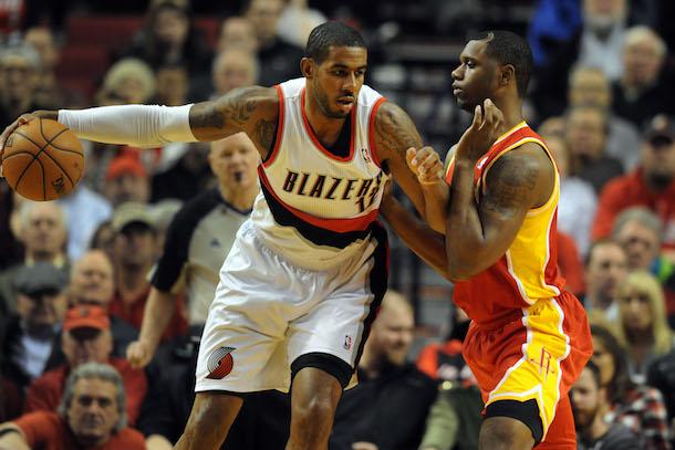 LaMarcus-Aldridge-25-rebounds