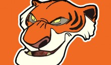 NFL Logos As Disney Characters (Pics)