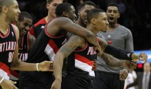 Stat Line of the Night – 12/17/2013 – Damian Lillard