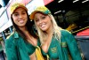 http://www.totalprosports.com/wp-content/uploads/2013/12/grid_girls_the_1_76-520x346.jpg