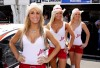 http://www.totalprosports.com/wp-content/uploads/2013/12/grid_girls_the_1_96-520x346.jpg
