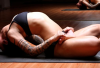http://www.totalprosports.com/wp-content/uploads/2013/12/sexy-yoga-poses-2-520x323.png