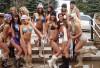 http://www.totalprosports.com/wp-content/uploads/2013/12/ski_girls_17-520x390.jpg