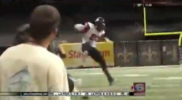 stacy mccray hurdle juke