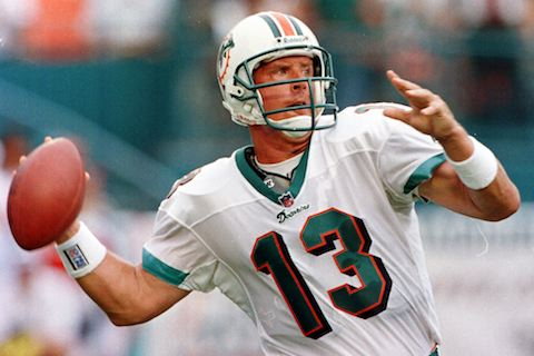 1-dan-marino-best-quarterbacks-to-never-win-a-super-bowl