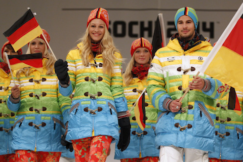 10-germany-opening-ceremony-outfits-2014-crazy-olympic-outfits