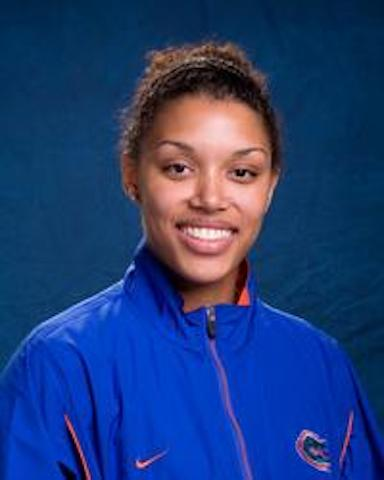 10 janine williams (percy harvin) - super bowl xlviii wags