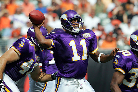 11-daunte-culpepper-best-quarterbacks-to-never-win-a-super-bowl