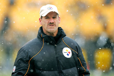 12-bill-cowher-winningest-nfl-playoff-coaches