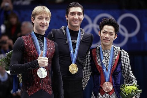 12-evan-lysacek-and-evgeni-plushenko-winter-olympics-scandals-and-controversies